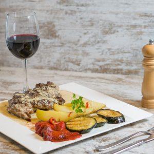marketing-restaurantes-tarragona (13)