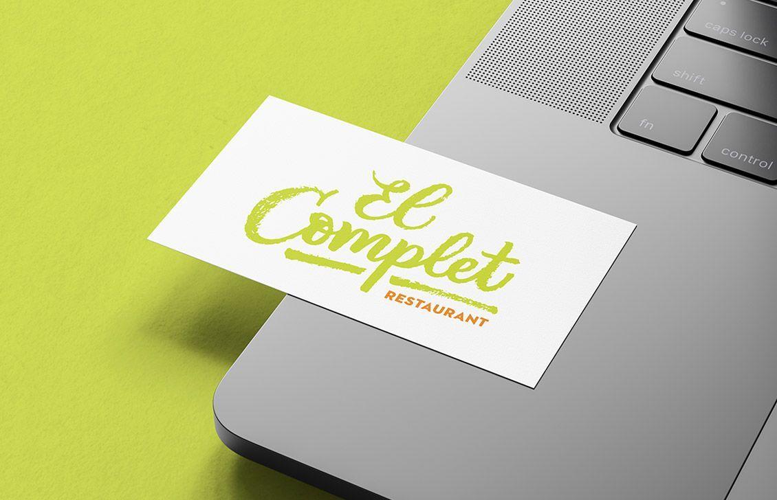 El-Complet_Portada_3