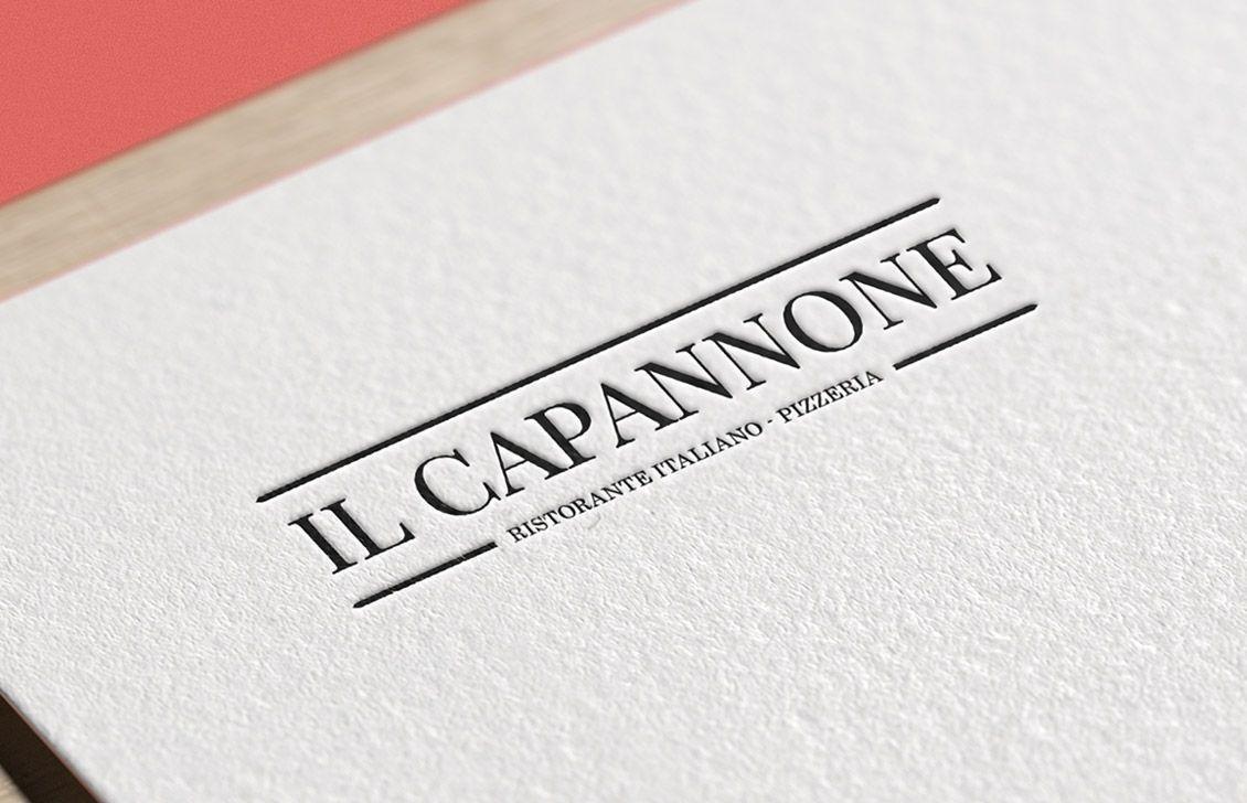 Il-Capannone_Portada_2