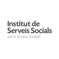 Clientes Explay TServeis Socials