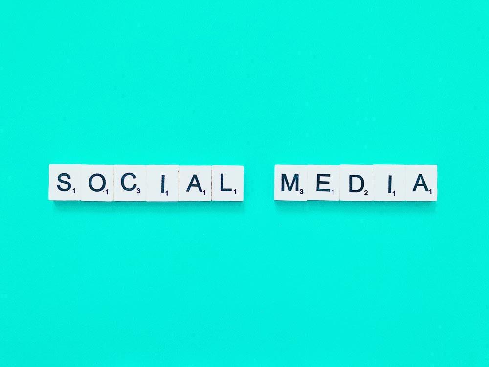 Gestió de xarxes socials per empreses