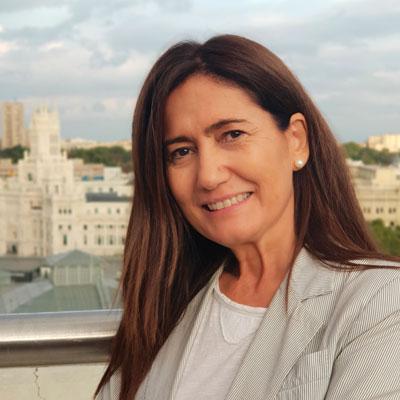 María del Puerto Sánchez
