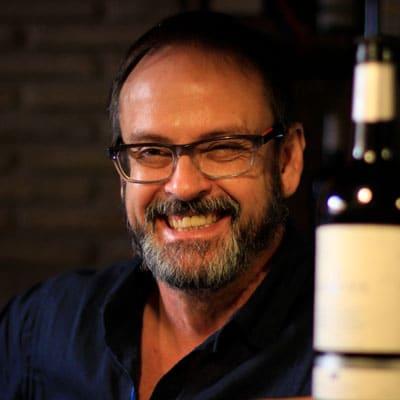 Jordi Lafuente